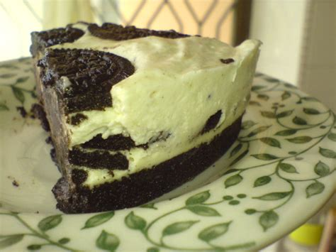membuat kue oreo yudha the blog master cara membuat oreo cheese cake