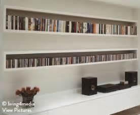 runde regale cd regal reduzierte preise bis zu 70 bei westwing