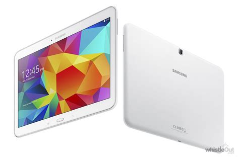 Samsung Galaxy Tab X2 samsung galaxy tab 4 10 1 plans whistleout