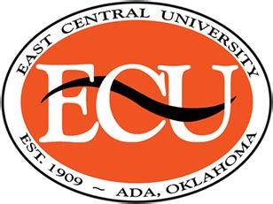 Ecu Mba Admissions Requirements by East Central Oklahoma Usa Concordia