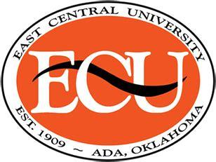 Ecu Mba Accreditation by East Central Oklahoma Usa Concordia