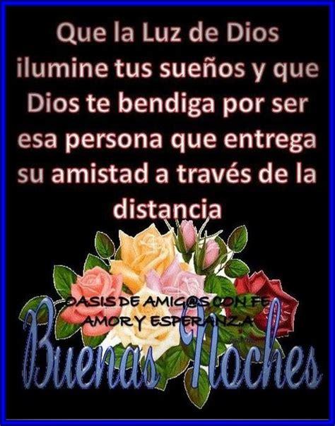 imagenes de buenas noches mensajes cristianos preciosas imagenes de mensajes de buenas noches buenas