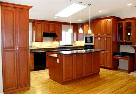 refaced kitchen cabinets kitchen cabinet refacing in the bay area