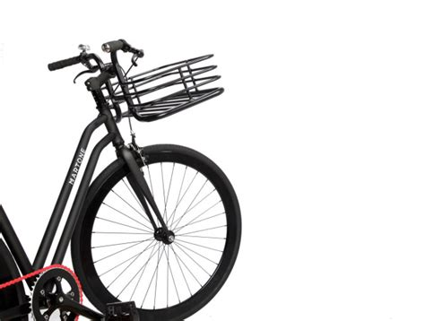 design milk bike designer bicycles from martone cycling co design milk