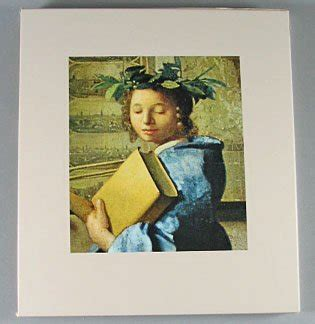 vermeer biography book the world of vermeer 1632 1675 time life art book by hans