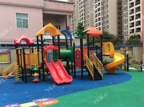used playground equipment for sale 2016 used playground equipment used outdoor commercial playground equipment for sale buy