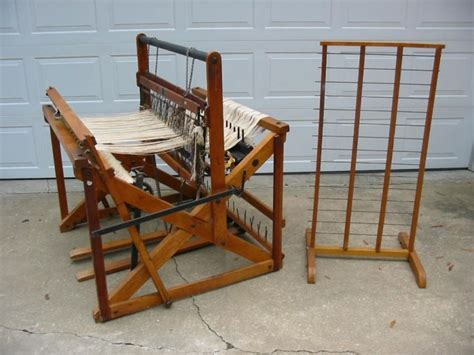 rug weaving loom for sale pin by beth jeffers jester on weaving