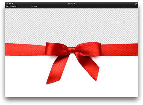 remove background pixelmator tutorials