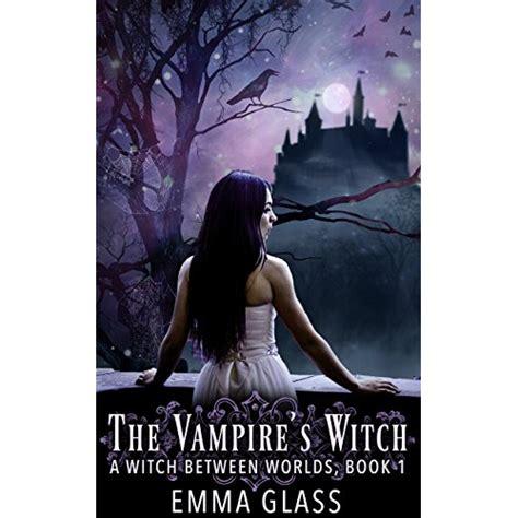 amazoncom vampire princess  cameron drake kindle
