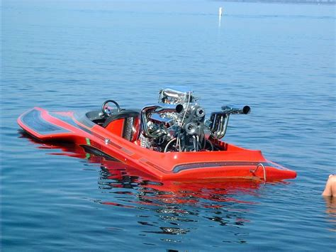 jet boat for sale in jeddah 75 best american hot boats images on pinterest boating