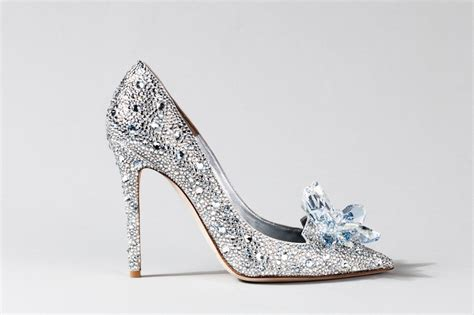 15 Most Beautiful Classic Designer Shoes by 15 Magical Wedding Shoes Featuring 3d Embellishments