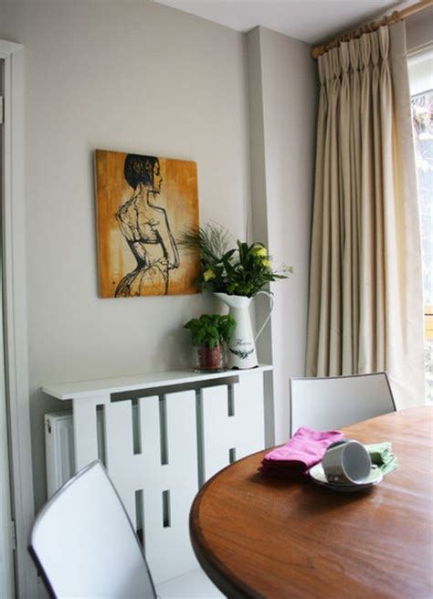 Sofa Away Five Looks For Your Home S Radiators