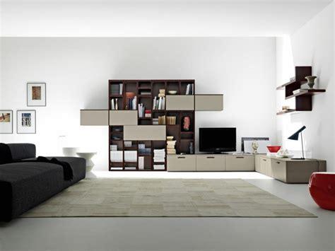 Schöne Einrichtungsideen Wohnzimmer by Unz 228 Hlige Einrichtungsideen F 252 R Ihr Tolles Zuhause