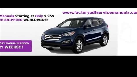 best auto repair manual 2006 ford e350 engine control 100 2006 ford escape hybrid owners manual 32 best service manual images on ford