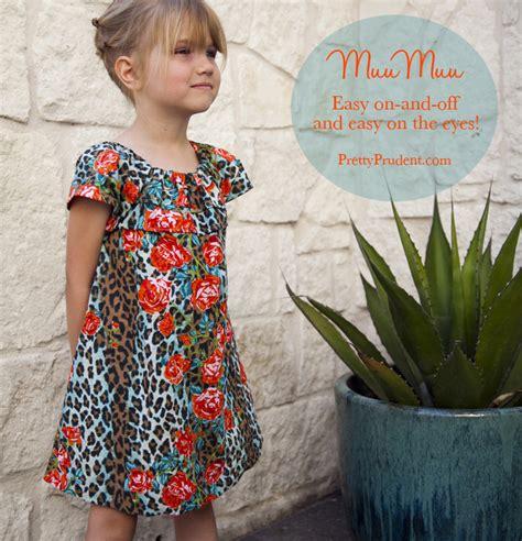 20 must sew free s dress patterns sew much ado