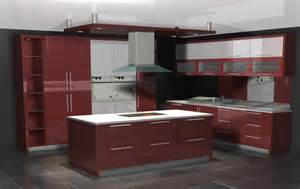 Kitchen Cabinets Designs Photos Magicflame Kitchens Kitchen Cupboards Bedroom Cupboards