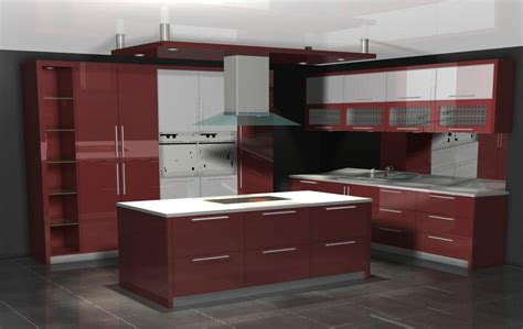 buy kitchen cabinets online south africa johannesburg bars check out johannesburg bars cntravel