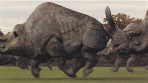 image episode3 9 creature 1 jpg anomaly research centre fandom powered by wikia image 3x9 embolotherium 108 jpg anomaly research centre fandom powered by wikia