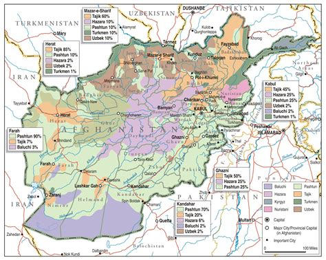 map of af iran afghanistan and central asia nomad out of time