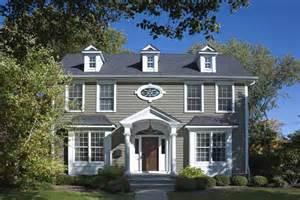 cottage exterior paint color schemes joy studio design