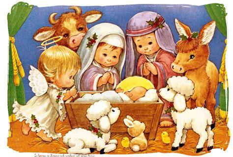 imagenes del nacimiento de jesus para descargar pin pesebres bel 233 n nacimiento de jes 250 s cute im 225 genes para