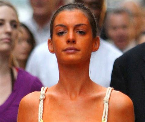 how to get a fake tan that looks real 11 steps with four tricks to clean up fake tan disasters