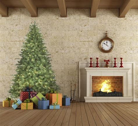 real or artificial o which christmas tree lifestyle