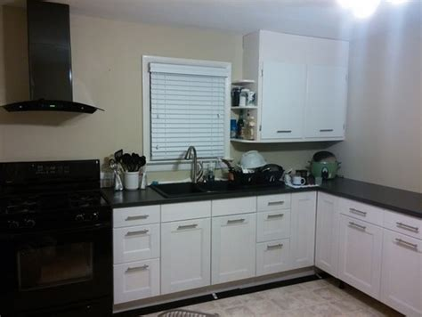 kitchen cabinet pull placement bar pull placement on cabinet doors