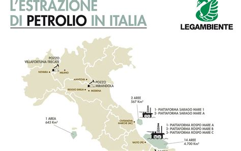 il comitato per taranto ecco il comitato per taranto il petrolio quot italiano