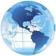 Globe Fisikal Bola Dunia guidance lamar high school