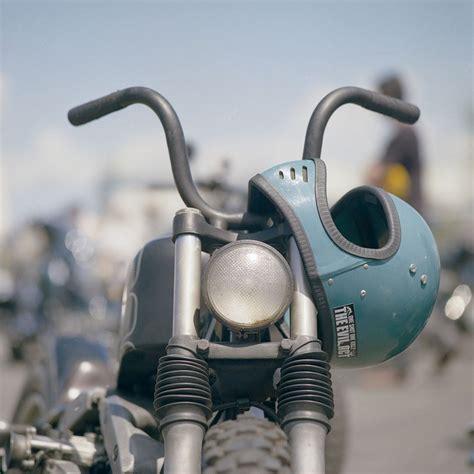 Motorrad Fahren Japan by Bell Biker Motorcycle Sushi Pinterest Motorr 228 Der