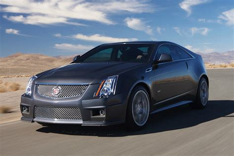 cadillac cts coupe reviews review 2012 cadillac cts v coupe