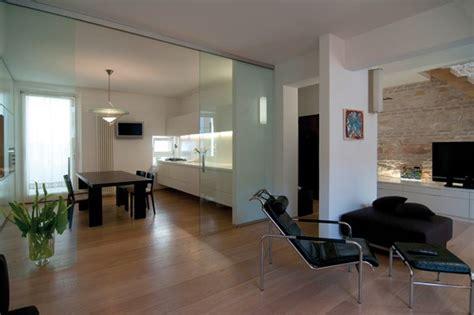 divisori cucina soggiorno emejing divisorio cucina soggiorno ideas ideas design