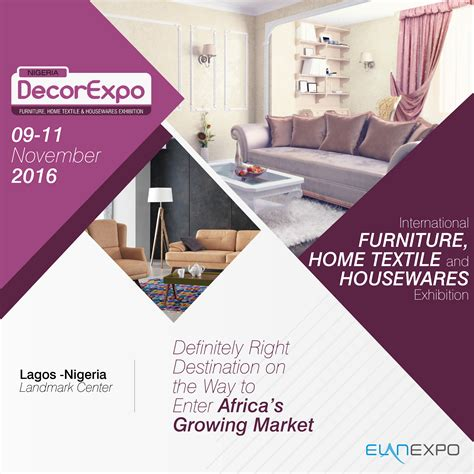 home design expo 2016 home design expo 2016 homemade ftempo