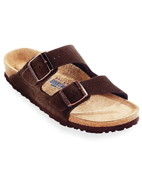 Original Sandal Blackmaster Two Band birkenstock s arizona soft footbed two band suede