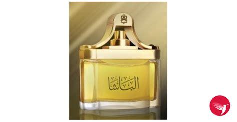 Parfum Abdul Samad Al Qurashi al basha blend abdul samad al qurashi perfume a