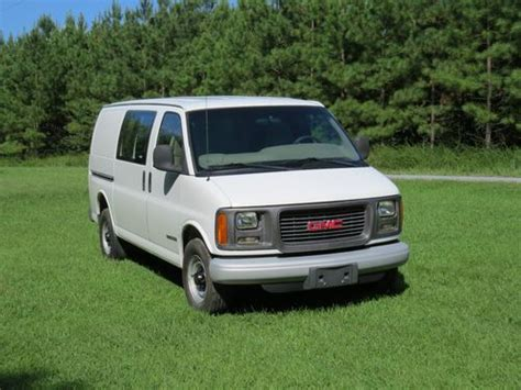 online service manuals 2011 gmc savana 1500 electronic toll collection service manual auto repair manual free download 1999 gmc savana 2500 electronic toll collection