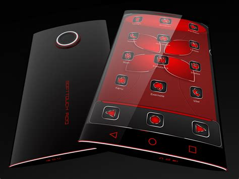 themes for android red soft touch red theme for next launcher 3d 12 0 1 apk