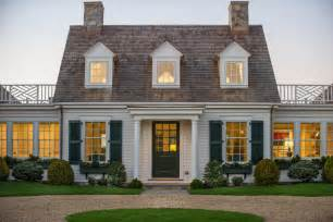 cape cod home top 15 house designs and architectural styles to ignite
