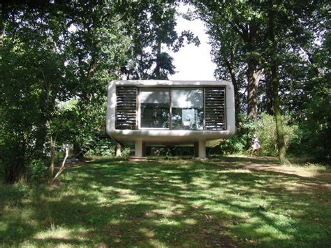 design your own trailer home ideas design your own mobile home home designs plans