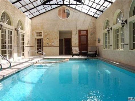 Garden City Pool Hours by Wow House Garden City Home With Indoor Pool With
