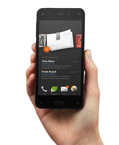 amazon phone amazon fire phone pre orders live launches july 25