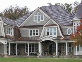 Exterior Paint Color Ideas For Older Homes - stoneyard 174 natural stone siding for architecture illinois home with stone siding foundation