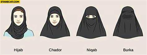 burka memes starecat com