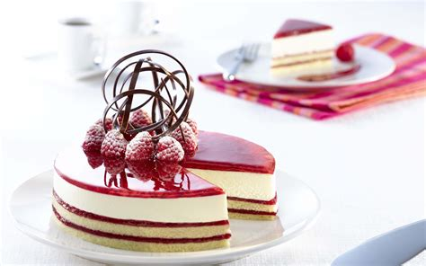 Food images Dessert HD wallpaper and background photos