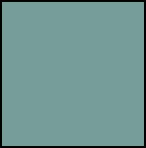 matt russian blue humbrol