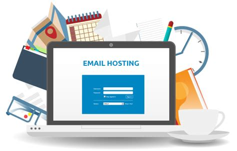 best email hosting email hosting s b infotech