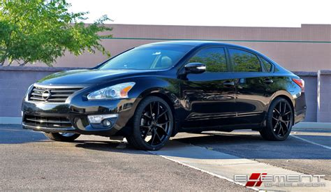 nissan altima 2015 black nissan altima wheels and tires 18 19 20 22 24 inch