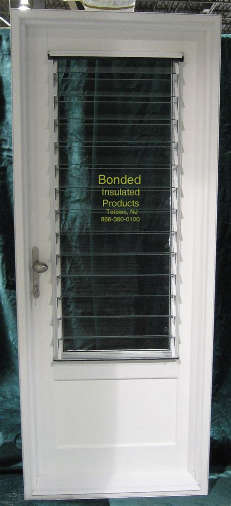 Sliding French Patio Doors With Screens Replacement Jalousie Entry Door