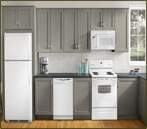 costco kitchen appliances kitchen appliance package deals costco home design ideas
